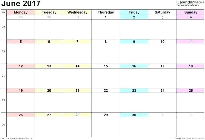 Long Distance Parenting Plan Template Free Child Custody Calendar Template