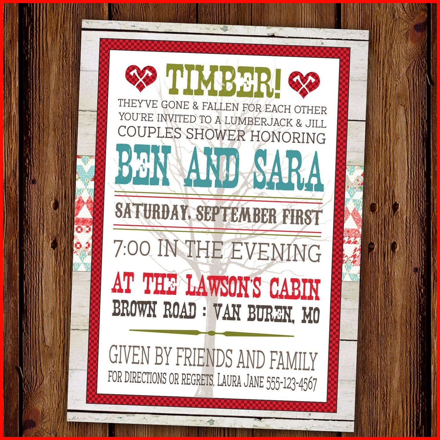 Redneck Party Invitation Templates 100410 Redneck Party Invitation Templates Top Collection Redneck With
