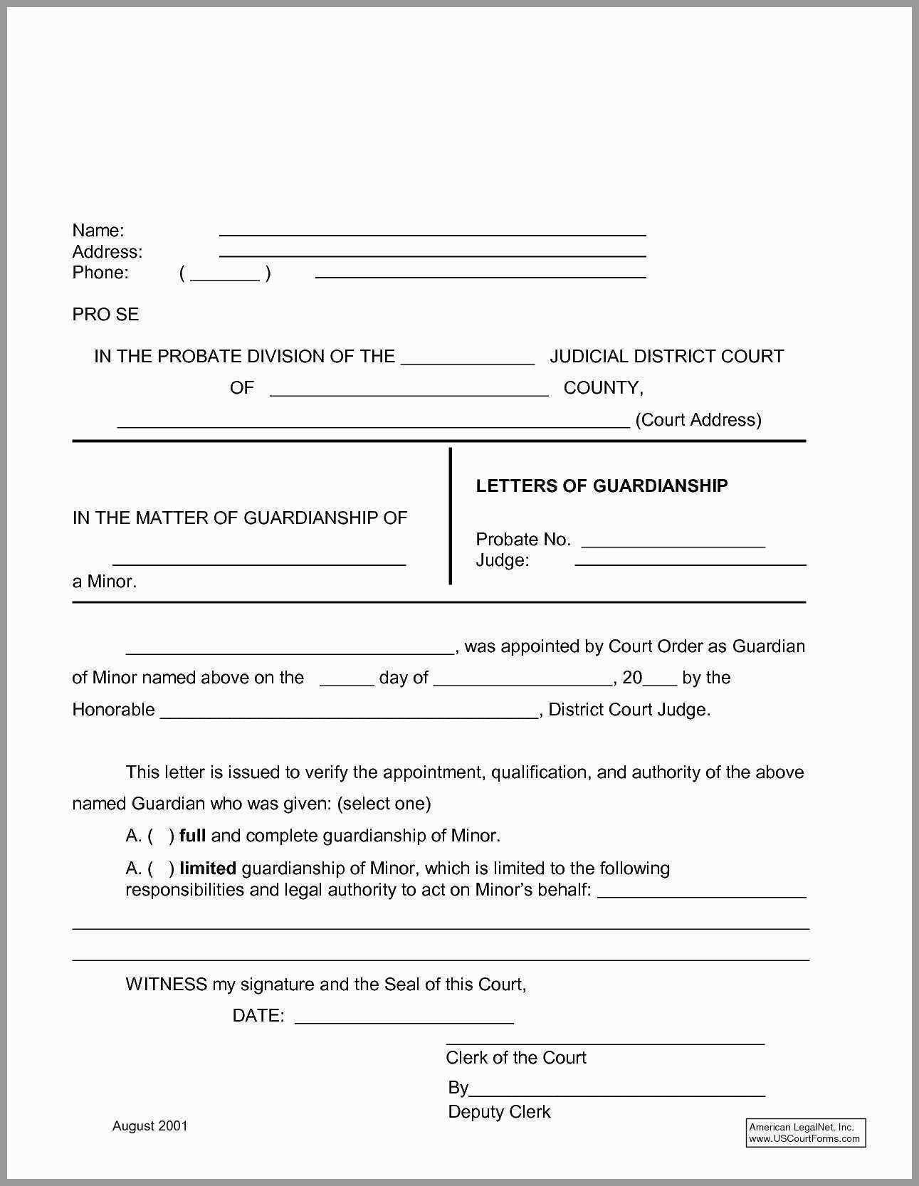 Free Sworn Statement Template For 61 Inspirational Graph Free General Affidavit Template