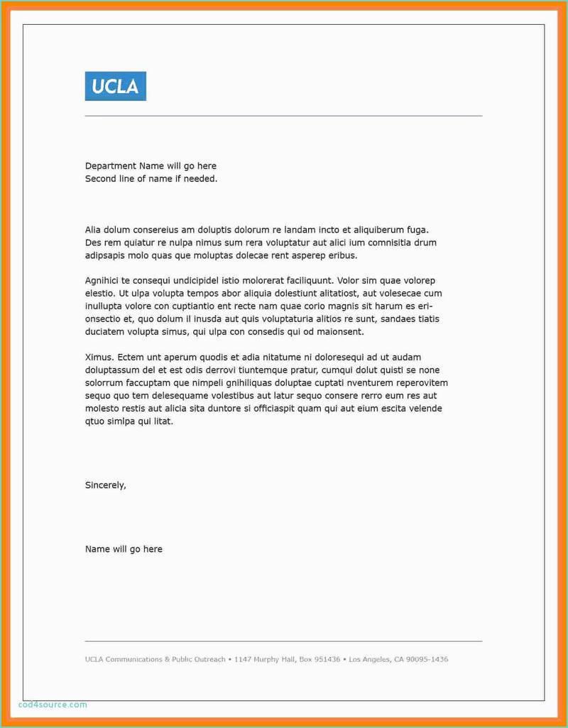 Warehouse Lease Agreement Elegant Free Mercial Lease Agreement Template Word Sales Agreement