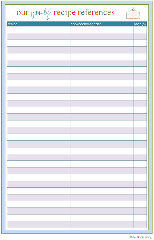 18 Labels Per Sheet Template Avery