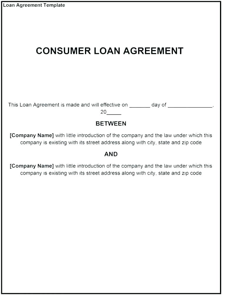 Addendum To Commercial Lease Agreement Template