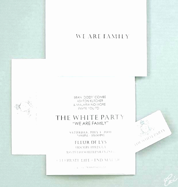 Reception Invitation Mail Format Elegant Free Blank Wedding Invitation Template You Have Been Cordially Are