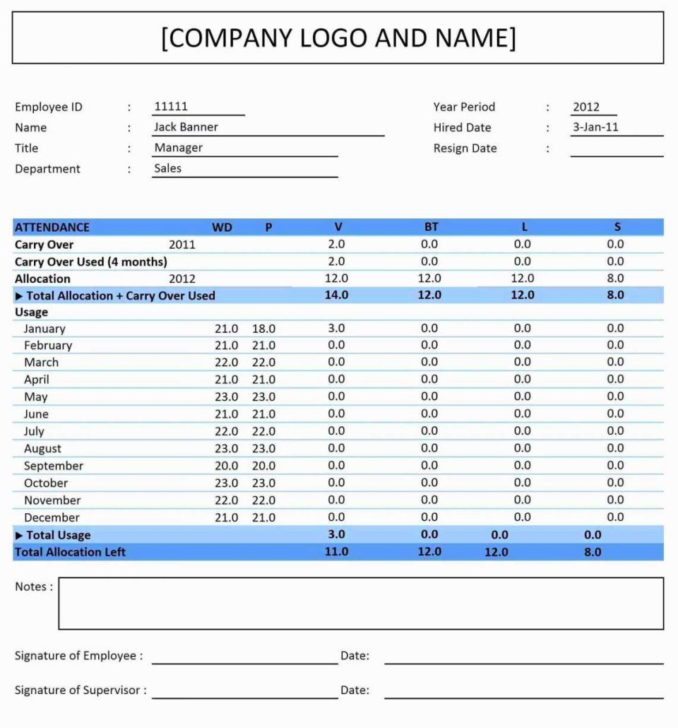 Business Plan Financials Template Excel Free