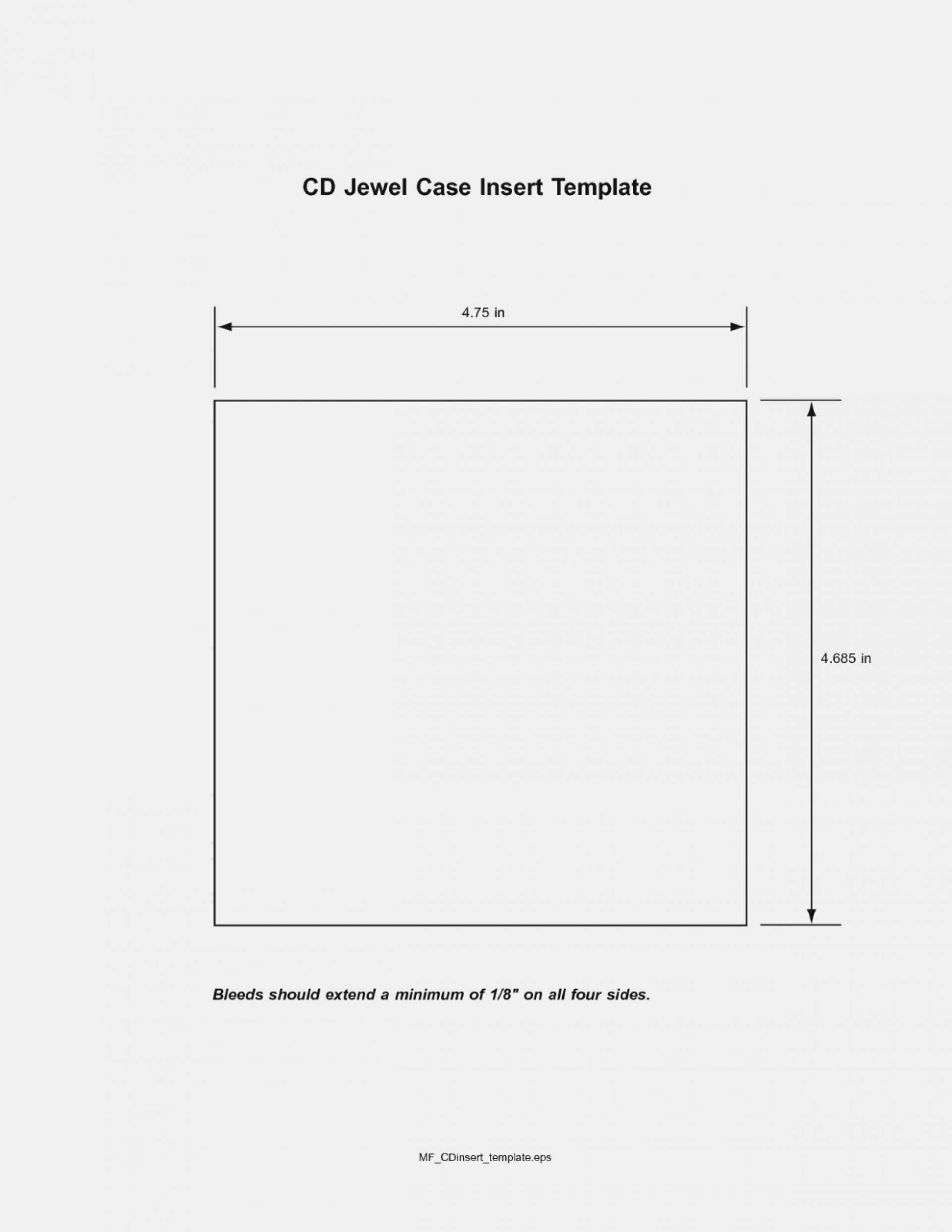 Cd Label Template Word 2010
