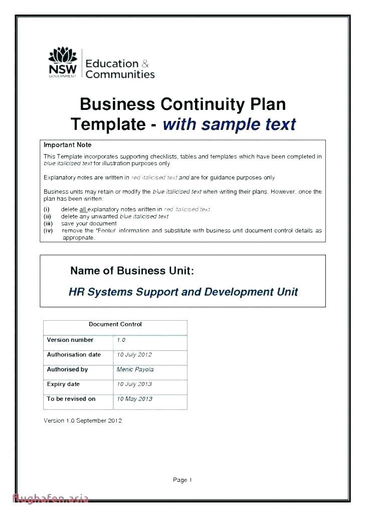 Checklist Funeral Planner Template