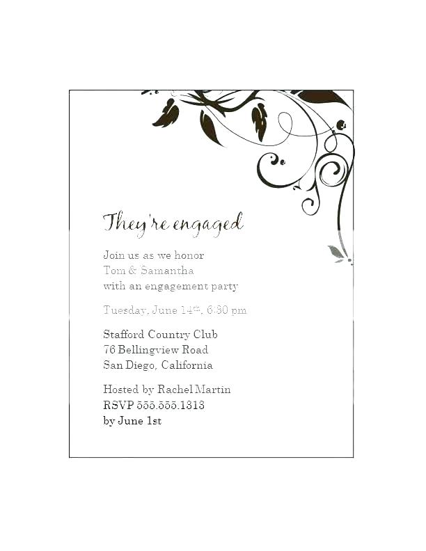 Company Dinner Business Dinner Invitation Template