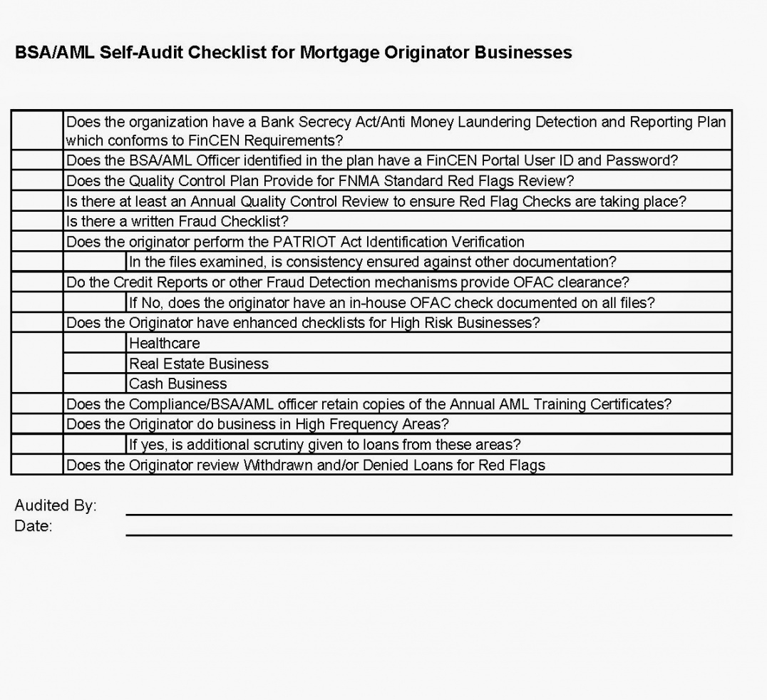5s Audit Checklist Excel Purchase Pdf Template For Internal Safety Compliance Audit Checklist Template Doc