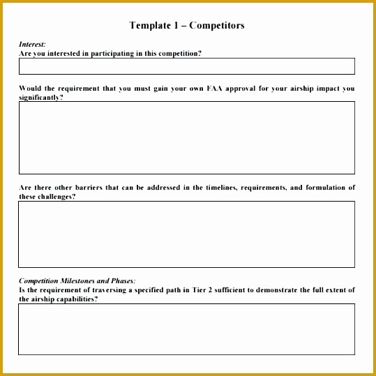Sample Rfi Templates Lovely Construction Rfi Document Template Request For Information Log Excel