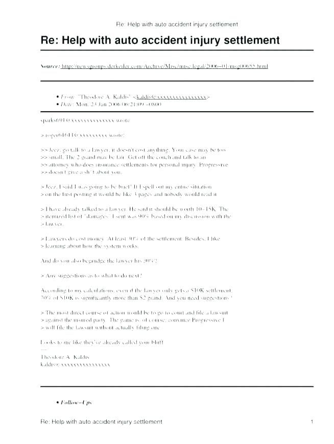 Divorce Papers Template South Africa