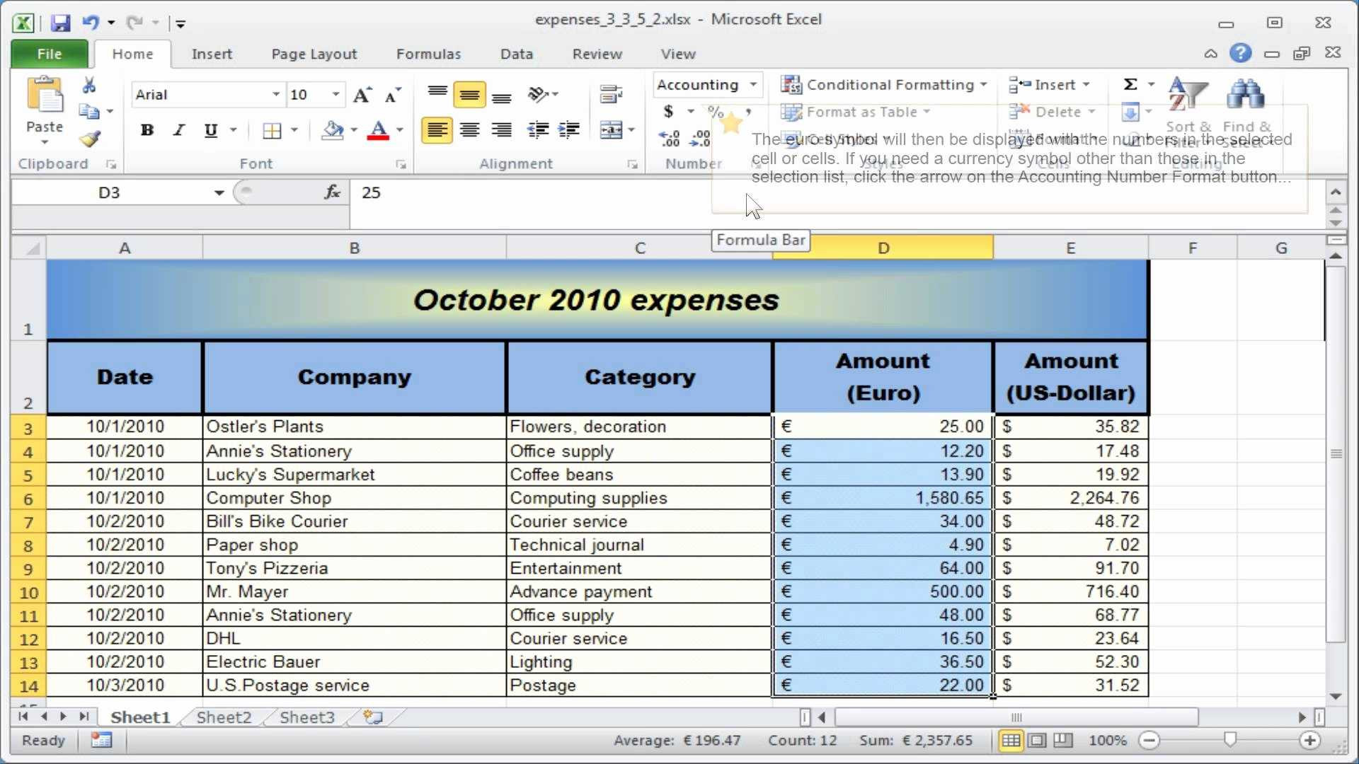 Spreadsheet Database Or Client Database Excel Template And Database Templates Free Download