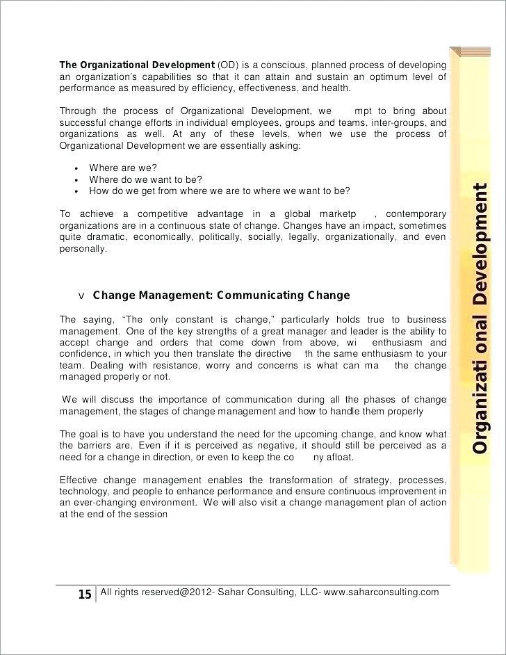 Free Separation Agreement Template Uk Pdf