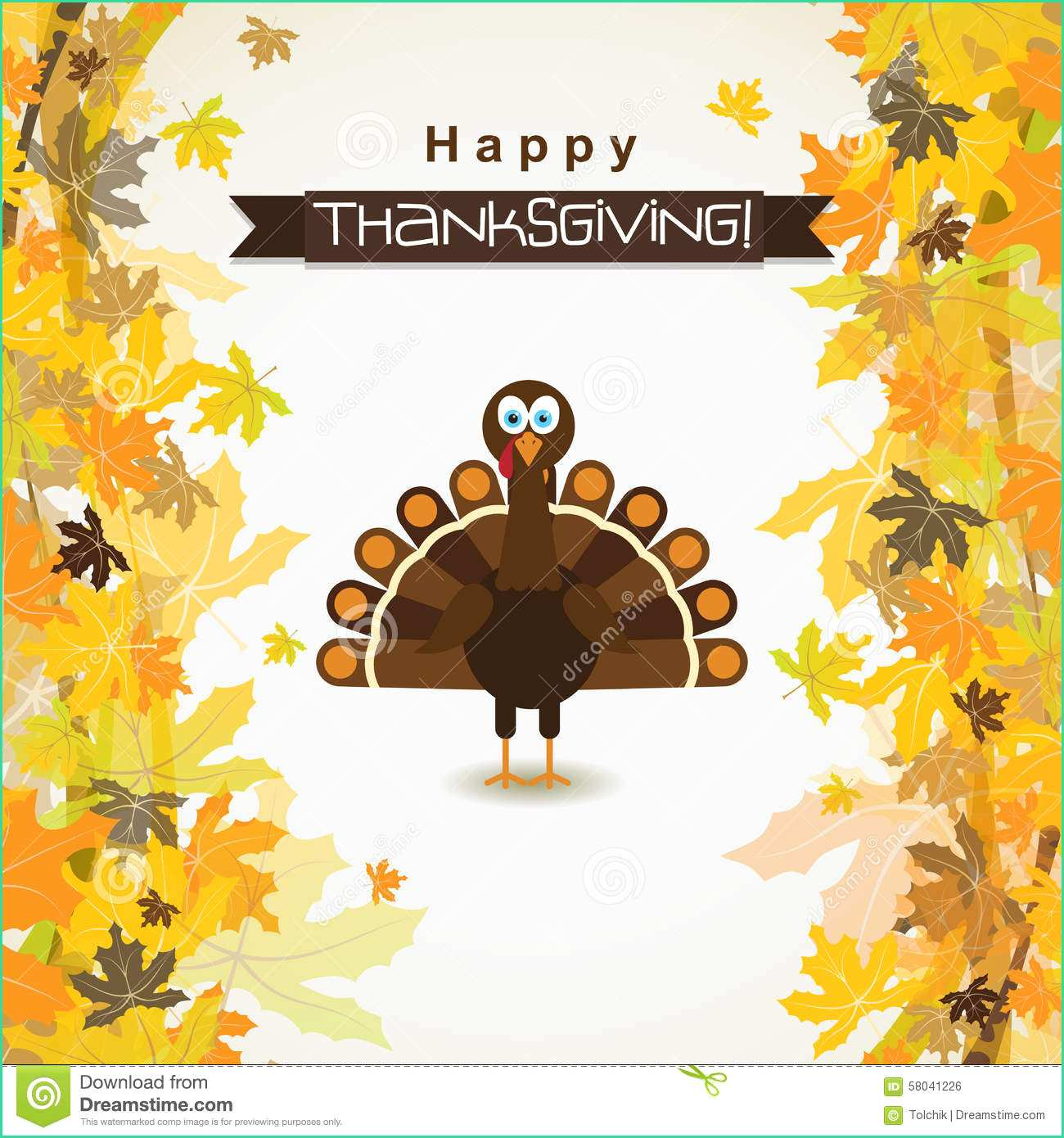 Best Thanksgiving Card Template Word Of Happy Thanksgiving Templates ? Happy Easter & Thanksgiving