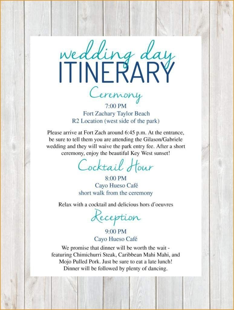 Indian Reception Invitation Templates