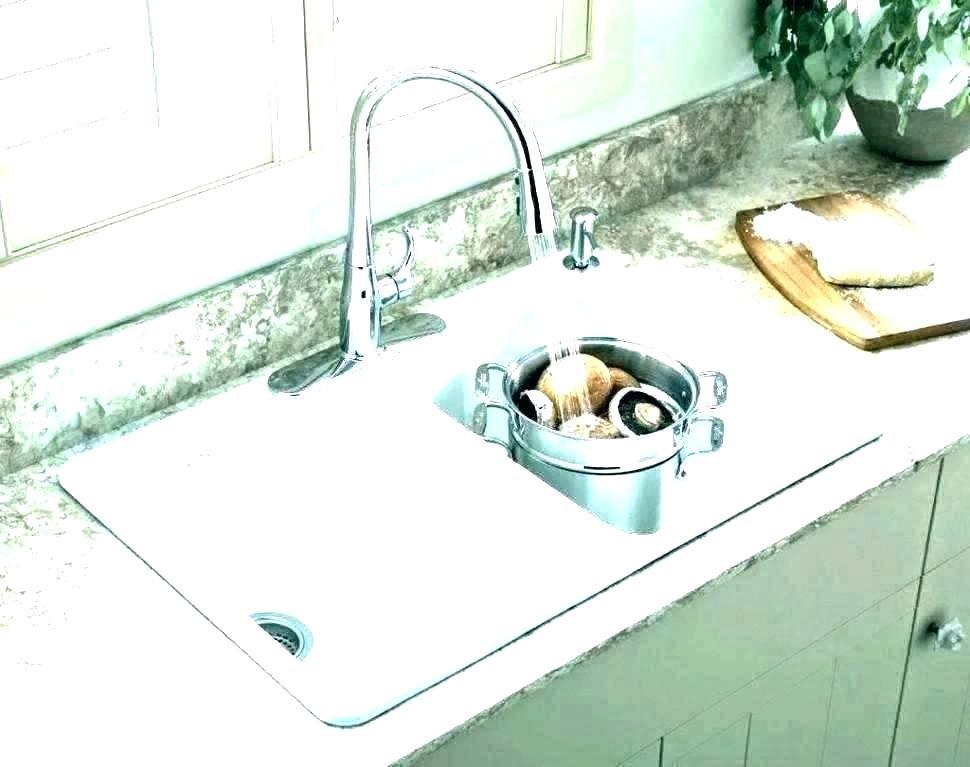 Kohler Sink Templates