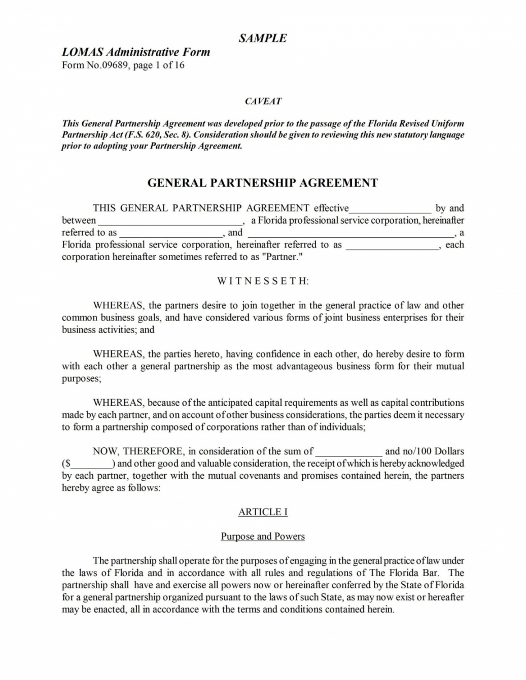 Partnership Term Sheet Template Richardperreaultca Partnership Term Sheet Template