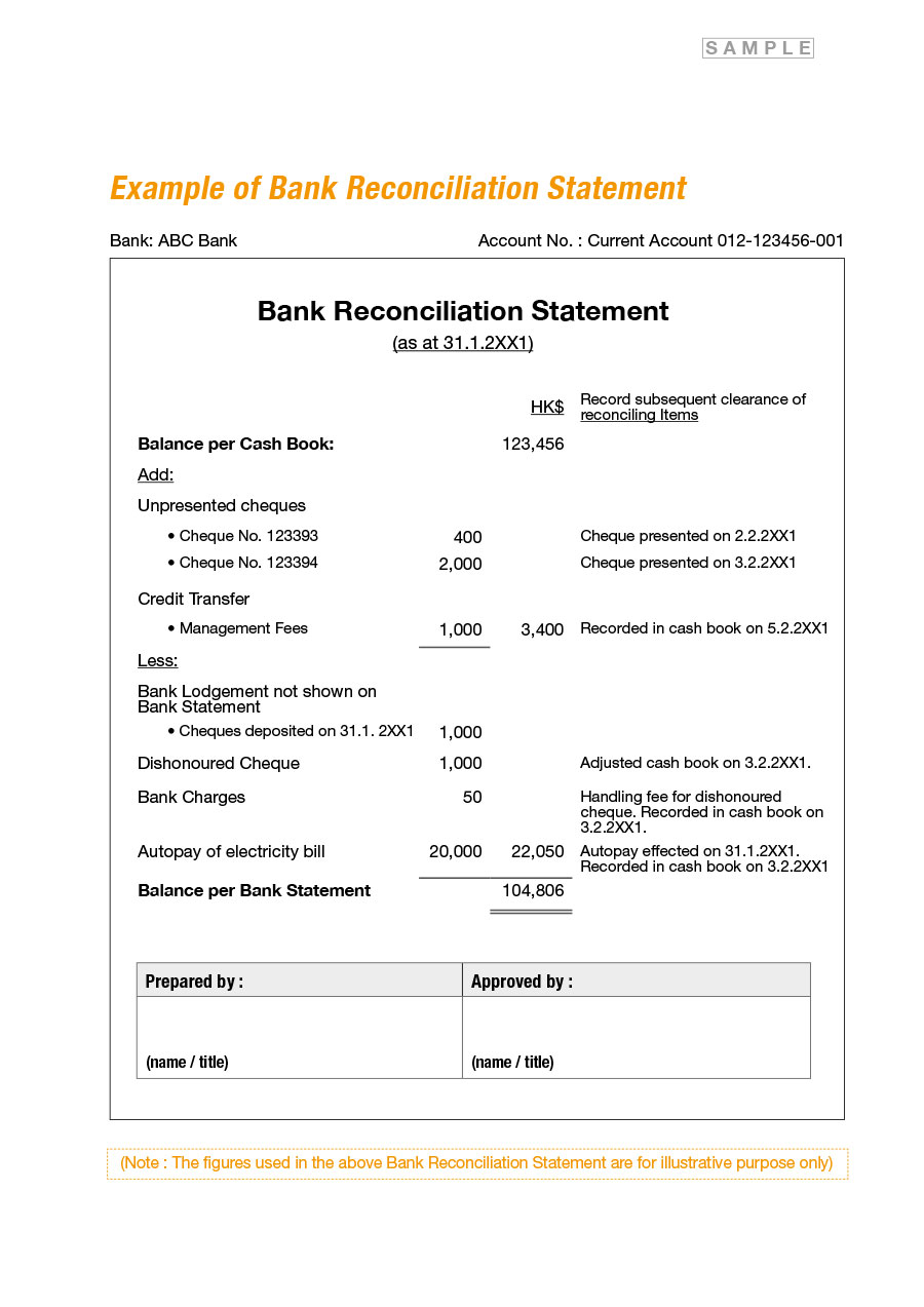 Pdf Fake Bank Statement Template Free
