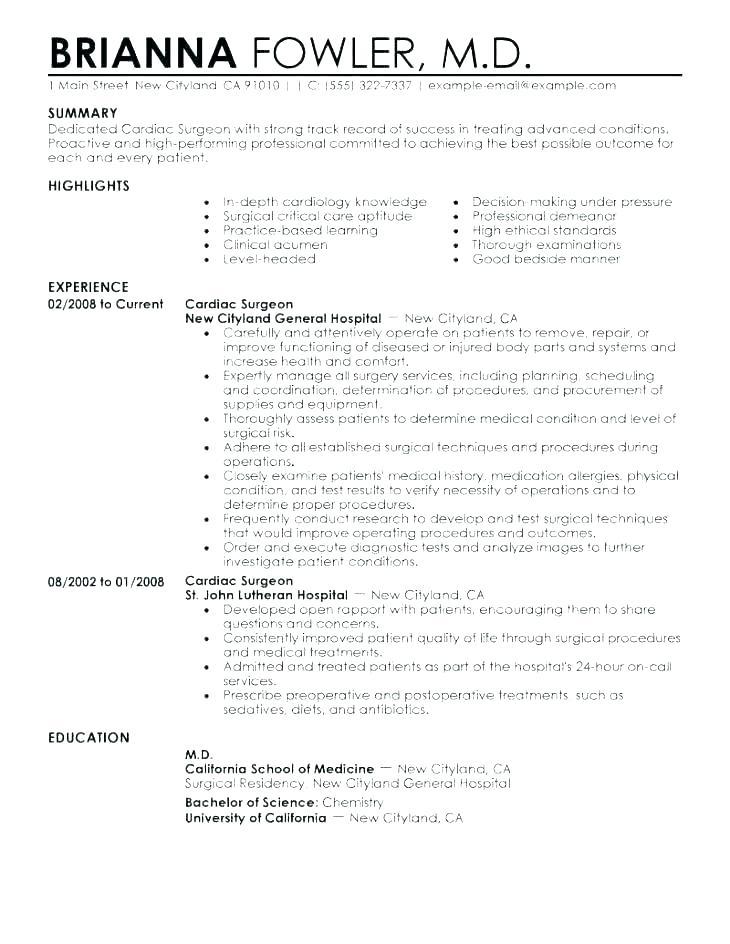 Pharmacy Manager Pharmacist Resume Template