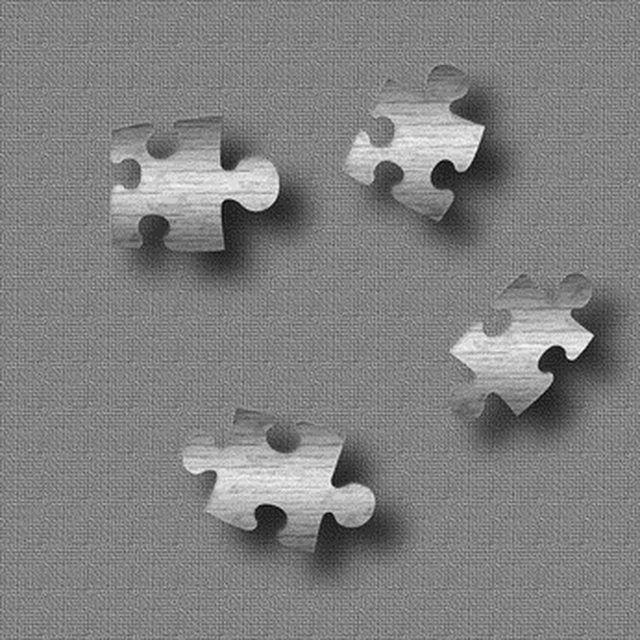 Plasma Cutter Art Templates