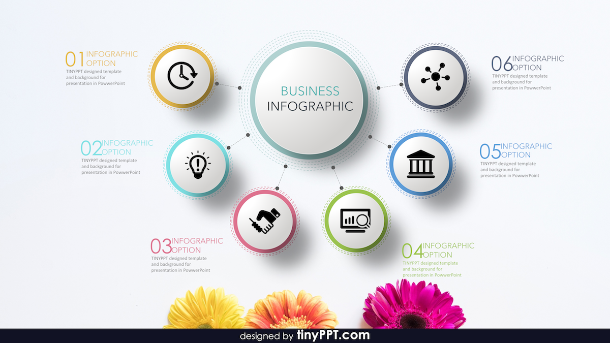 Ppt Presentation Templates Free Download
