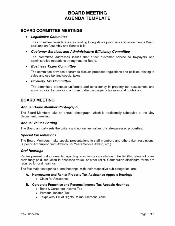 Printable Hoa Board Meeting Minutes Template Solanayodhyaco Condo Condo Association Meeting Minutes Template