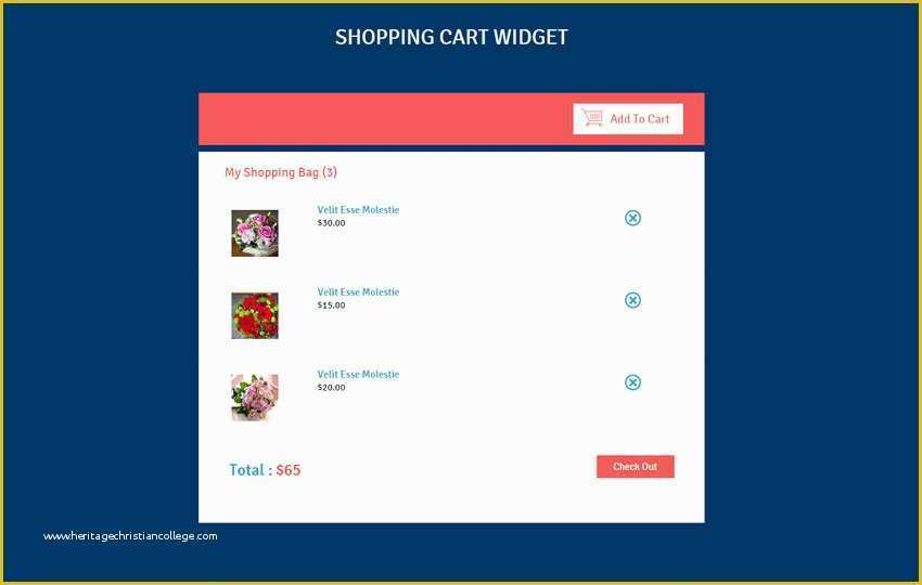 Shopping Cart Template Free Download In Php Of Shopping Cart Responsive Wid Template By W3layouts