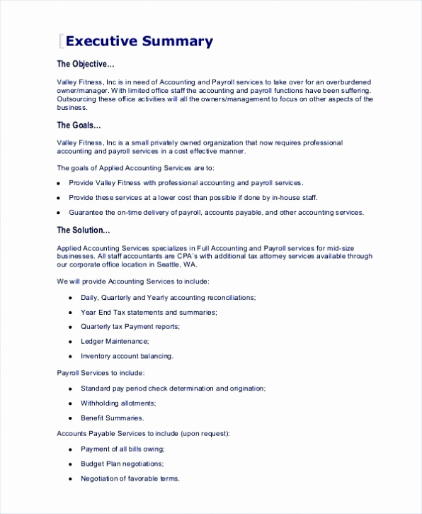 Rfp Proposal Template Elegant Sample Rfp Response Template Information Technology Example