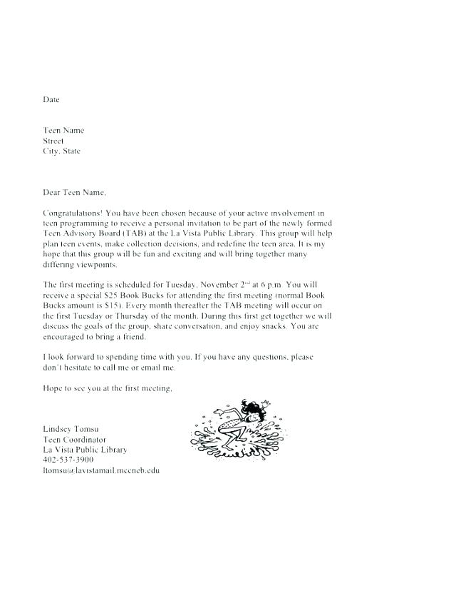 Sample Rfp Response Cover Letter Template