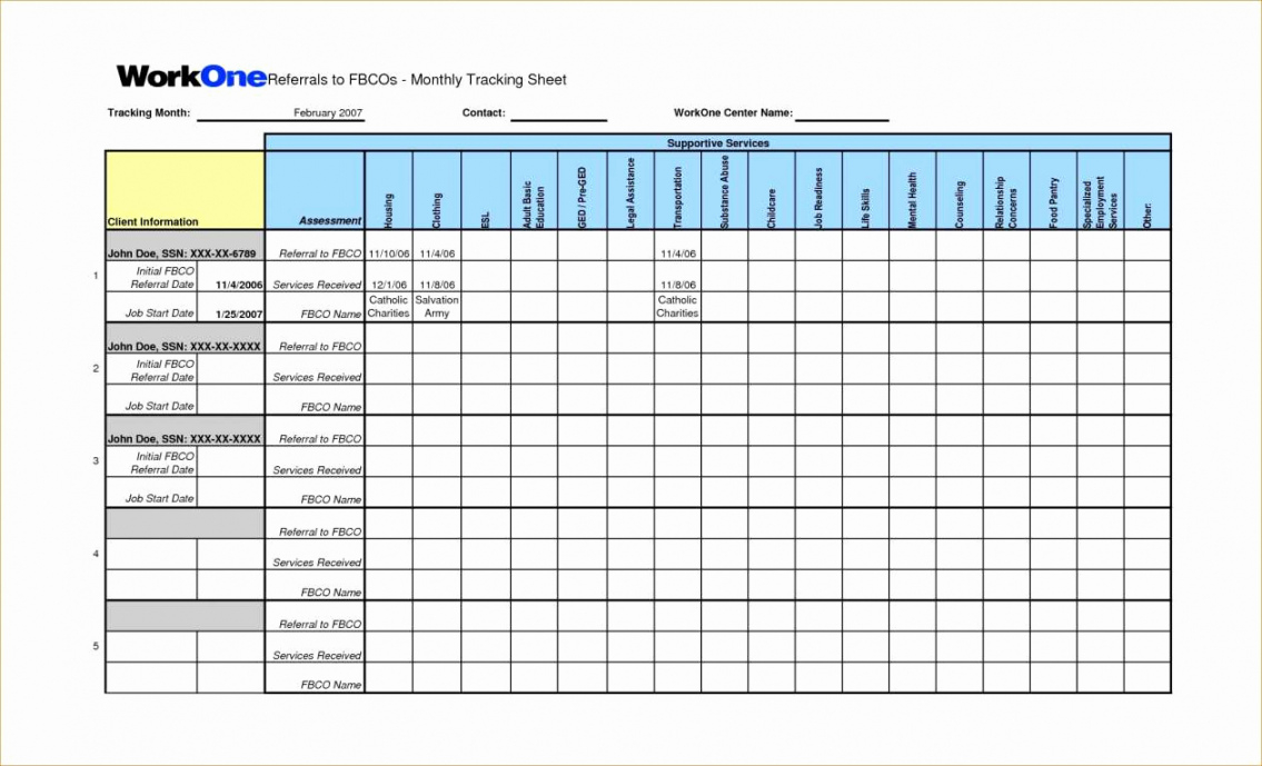 Sales Activity Tracking Spreadsheet Fresh Productivity Tracker Excel Sales Activity Tracking Template Sample
