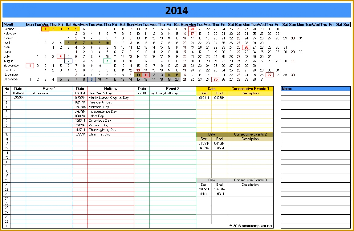 Truck Delivery Schedule Template 98874 Schedule Templates In Excel
