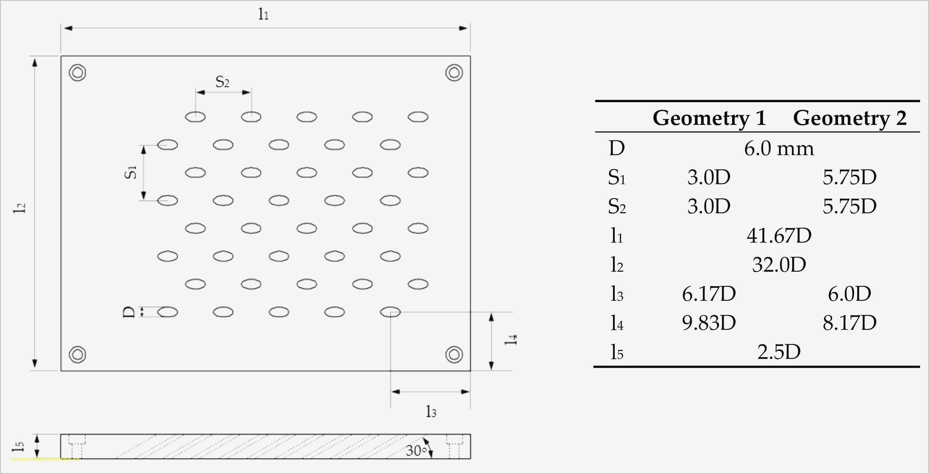 Free Ub 04 Form Template