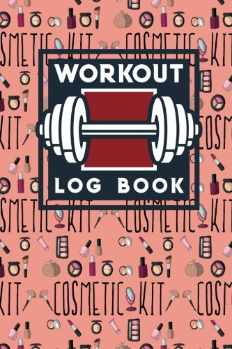Workout Notebook Template