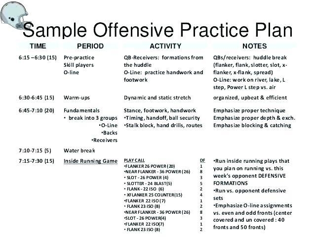 Softball Camp Itinerary Yellow Baseball League Game Schedule Template Basketball
