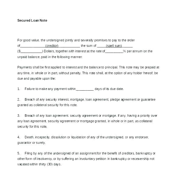 Broker Agreement Template Uk