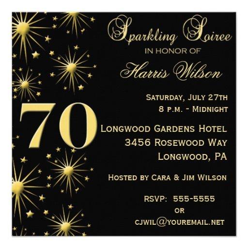Celebrate It Invitations Templates