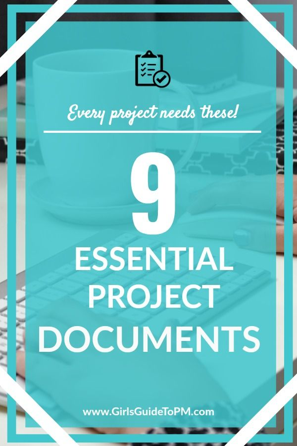 Consulting Documents Templates