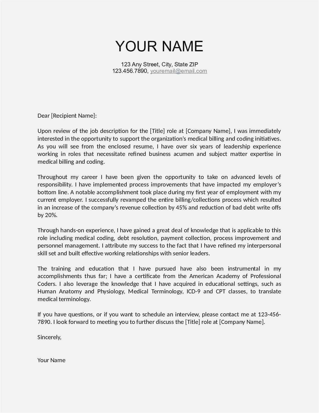 Free Corporate Resolution Letter Template Sample Free