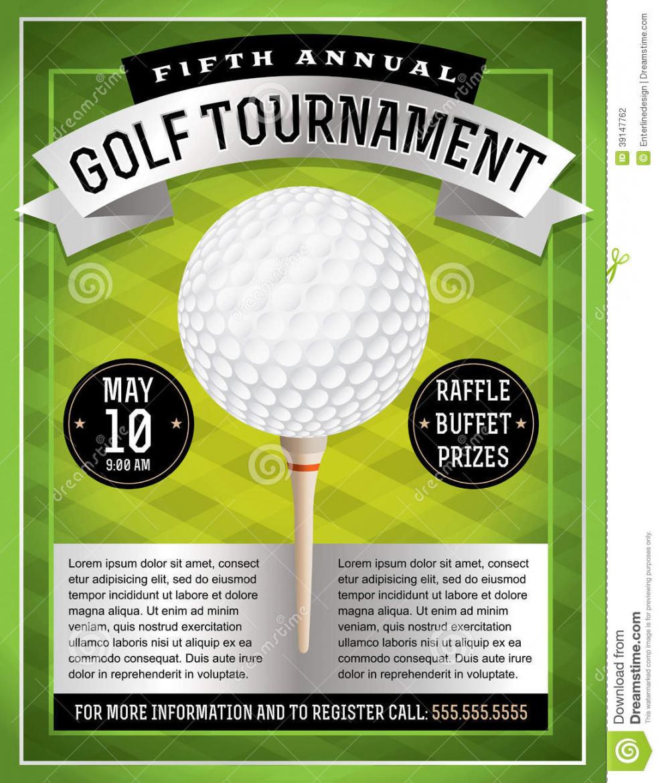 Editable Free Golf Tournament Flyer Template Emmamcintyrephotography Charity Golf Tournament Flyer Template Psd
