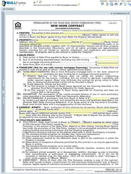Family Mediation Agreement Template
