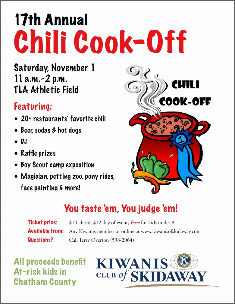 Chili Cook Off Template Elegant Certificate Templates Chili Award Certificate Template Chili Award