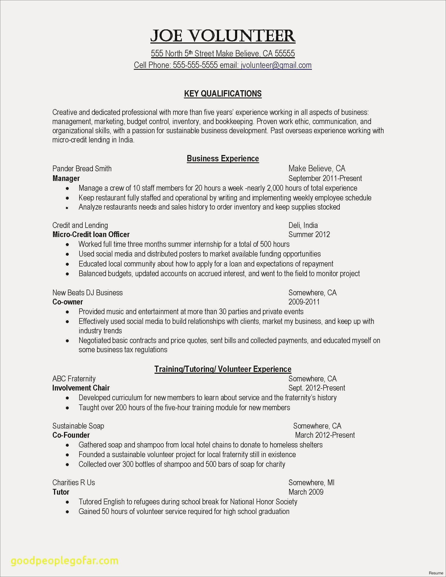 Nursing Resume Template 99 Free Rn Resume Template