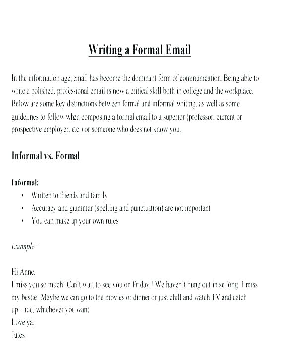 Gentle Reminder Email Template