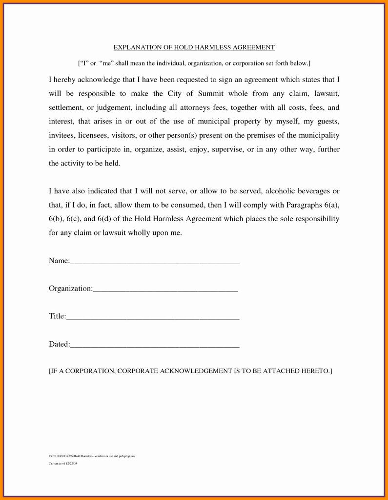Horse Boarding Agreement Form Free Unique Horse Boarding Contract Template Unique Horse Boarding Contract