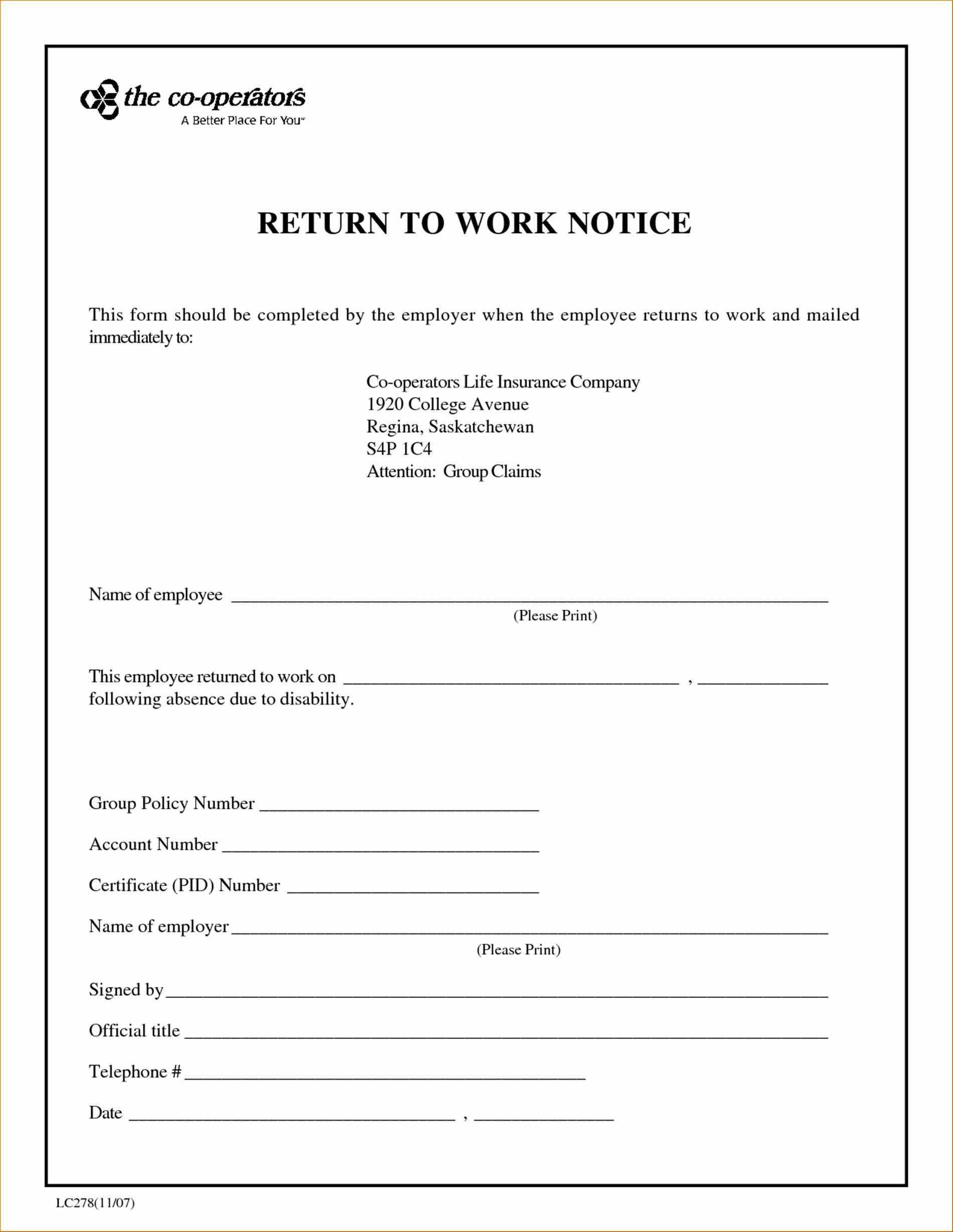 Fake Hospital Note Template Elegant Fake Doctors Note Excuse Template Line Free Download