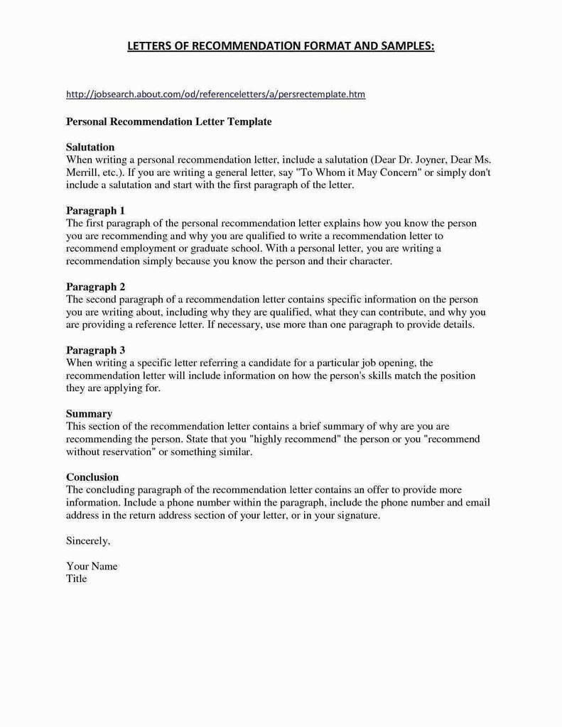 Instrument Rental Agreement Fresh Equipment Lease Agreement Equipment Rental Agreement Template Form