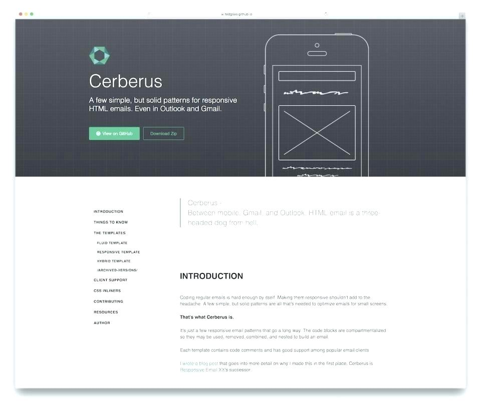 Layout Employee Newsletter Templates