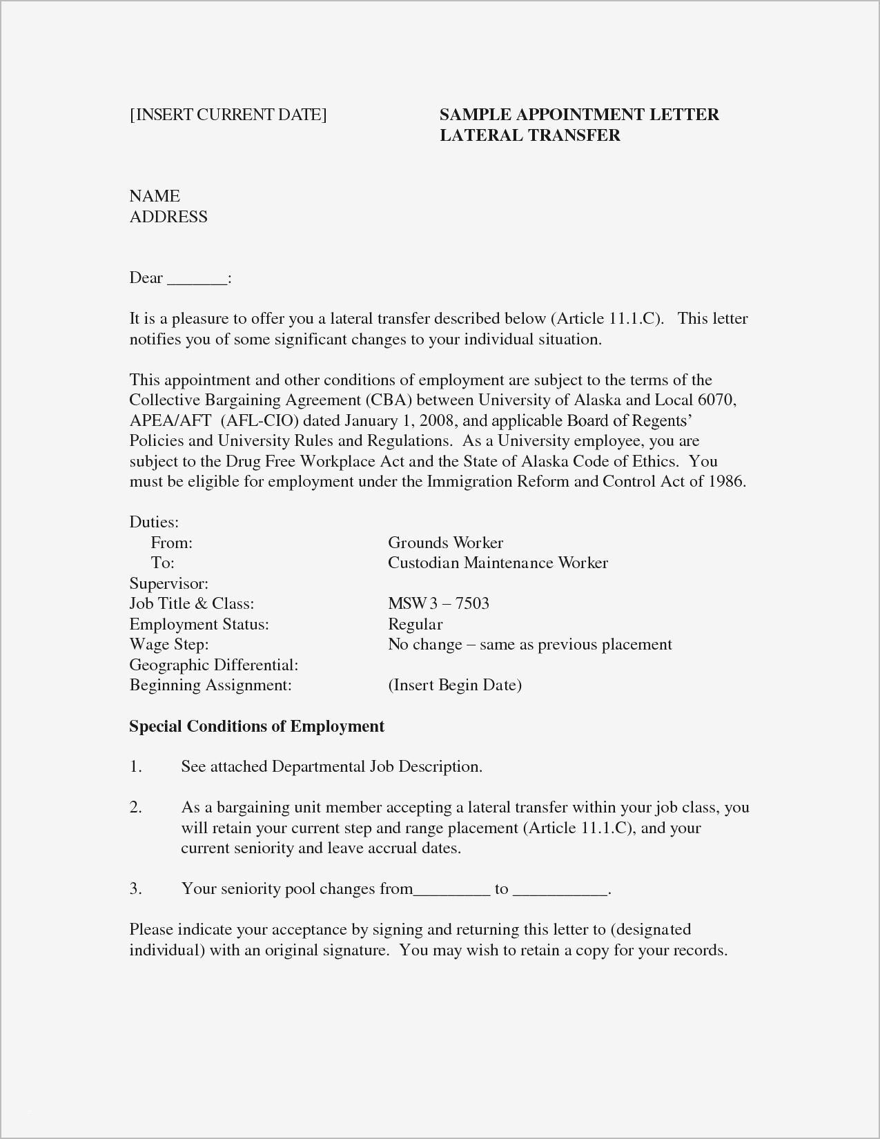 Sample Resume For Maintenance Technician Elegant Nail Technician