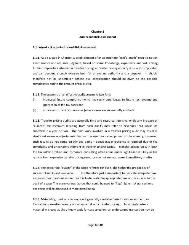 Pricing Contract Pricing Agreement Template