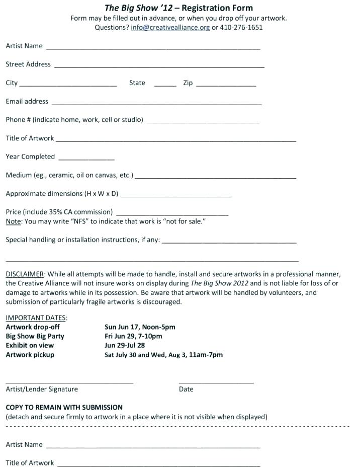 Printable Money Loan Contract Template