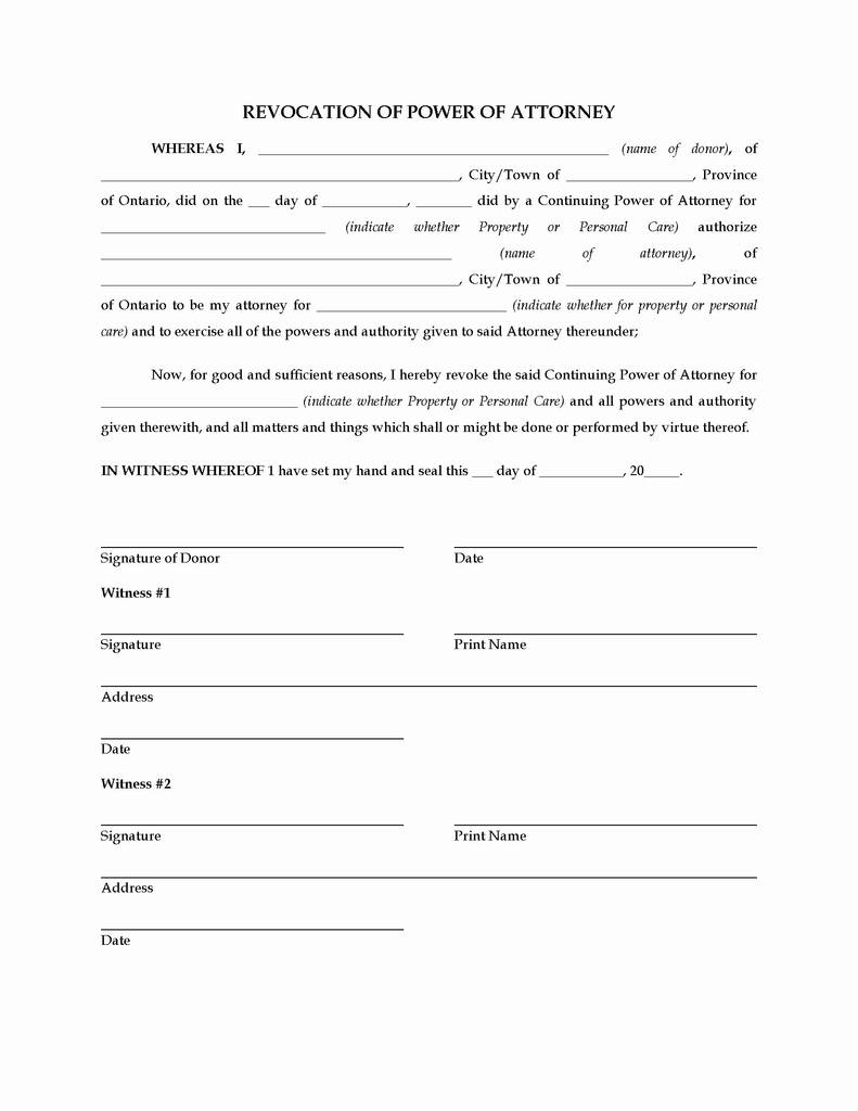 Free Limited Power Of Attorney Form Real Estate Awesome 50 Lovely Durable Power Attorney Template Document Ideas